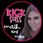 KickSass Math and More