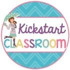 Kickstart Classroom