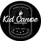 Kid Canoe