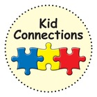 Kid Connections