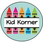 Kid Korner