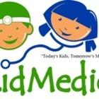 Kid Medic