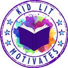 Kid-Lit Motivates