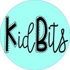 KidBits