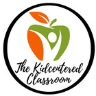 Kidcentric Teaching and Learning