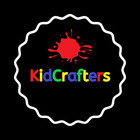 KidCrafters