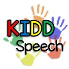 Kidd Speech
