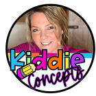 Kiddie Concepts and Clips