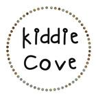 Kiddie Cove