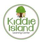 Kiddie Island