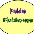 Kiddie Kubhouse