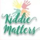 Kiddie Matters