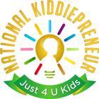Kiddiepreneur