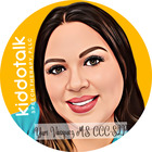 Kiddo Speech Therapy
