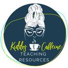 Kiddos and Caffeine