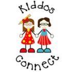 Kiddos Connect