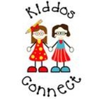 Kiddos Connect