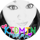 KidMin Momma