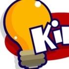 Kidology Inc