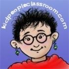 Kidpeople Classroom