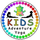 Kids Adventure Yoga