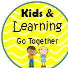 Kids and Learning Go Together