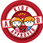 Kids Approved