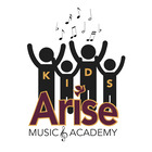 Kids Arise Music