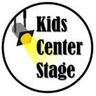 Kids Center Stage