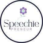 Kids Chatter Speech Pathology