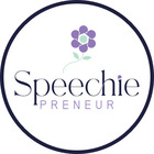 Kids Chatter Speech Pathology