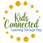 Kids Connected