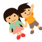 Kids Fairyland