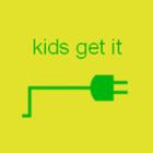 Kids Get It
