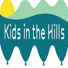 Kids in the Hills Speech Pathology
