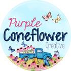 Kids Learning Corner K-8