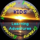 KIDS Learning Quest