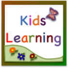 Kid's Learning Station