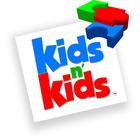 Kids n' Kids