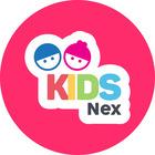 Kids Nex