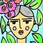 Kid's Online Art Academy