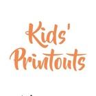 Kids' Printouts