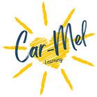 Kids Reading Forever