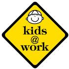 KidsAtWork365