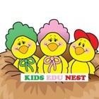KidsEduNest