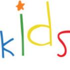 KidsGlobal