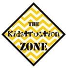 Kidstruction Zone