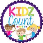 Kidz Count