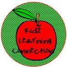 KidZ Learning Connections