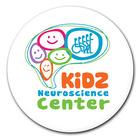 KiDZ Neuroscience Center